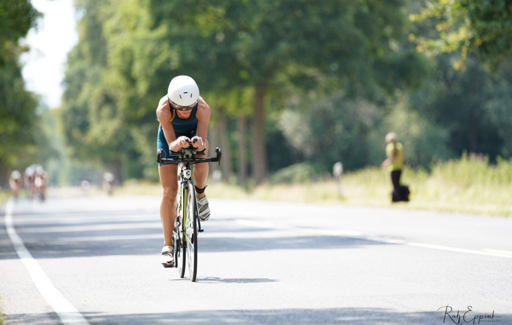 Triathlon Aldekerk
